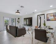 1734 NE 20th Avenue Unit #3, Fort Lauderdale image