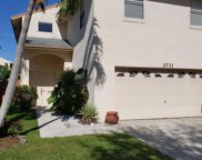 3731 NW 23rd Pl Place, Coconut Creek image