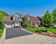 146 Colonial Drive, Vernon Hills image