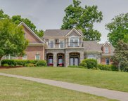 9632 Mitchell Pl, Brentwood image