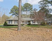 34538 Redfearn Circle, Lewes image