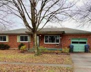 6700 Falling Star Dr, Louisville image