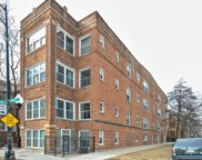 2307 West Haddon Avenue Unit B, Chicago image