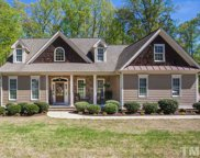3425 Griffice Mill Road, Raleigh image