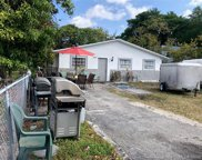 401 Nw 48th St, Miami image