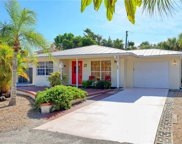 210 Hibiscus Dr, Fort Myers Beach image