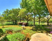 230 Lone Star Dr, Georgetown image
