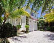 308 Cocoanut Row, Palm Beach image