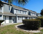 1890 Colony Drive 17-O Unit 17-O, Surfside Beach image