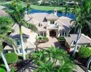 216 Cheshire Way, Naples image