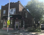 3659 West Diversey Avenue, Chicago image