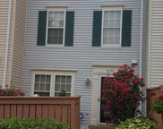4122 PEPPERTREE LANE, Silver Spring image