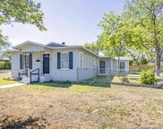 530 W Hollywood Ave, San Antonio image