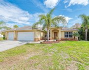 2585 Jacoby Circle, North Port image