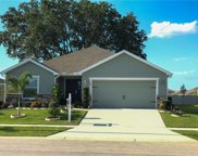 443 Monticelli Drive, Haines City image