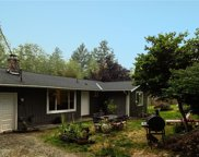 14226 Hollyburn Lane NW, Gig Harbor image