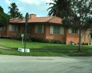 1258 Obispo Ave, Coral Gables image