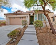 3729 CITRUS HEIGHTS Avenue, North Las Vegas image