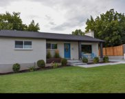 2155 E Terra Linda  S, Holladay image
