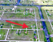 1826 NW 7th PL, Cape Coral image
