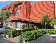 22615 SW 66th Avenue Unit #208, Boca Raton image