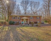 253 Twin Brook Drive, Clemmons image