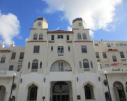 235 Sunrise Avenue Unit #1107,1108,1109, Palm Beach image