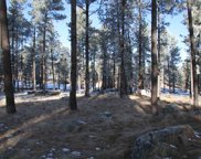 TBD Tin Cup Trail, Custer image