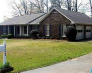 3548 Brookfield Rd, Hoover image