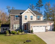 313 Waters Run Lane, Simpsonville image