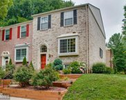 11884 NEW COUNTRY LANE, Columbia image