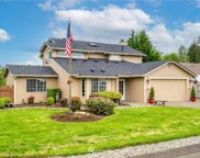 14409 141st Street E, Orting image