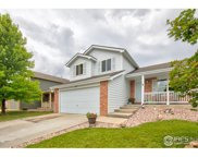 S 803 S Carriage Dr, Milliken image