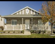 4488 W Osage Rd, Riverton image