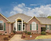 2411 Roper Mountain Road, Simpsonville image