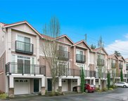 12735 SE 41st Place Unit 102, Bellevue image