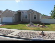 2986 S Gazelle  Rd, West Valley City image