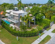 121 2nd Dilido Ter, Miami Beach image