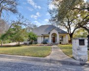 11809 Balcones Way, Austin image