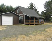 309 Ensign Ave NW, Ocean Shores image