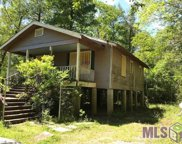 18925 La Trace Rd, French Settlement image