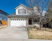 15635 Crystallo Drive, Parker image