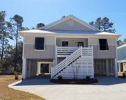 63 Tidelands Trail, Pawleys Island image