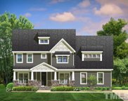 2217 Orchard Lake Drive Unit #Lot 21, Apex image