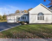173 Maple  Ave, Smithtown image
