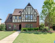 2249 Ross Ave, Hoover image