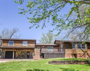 12925 County Road 7140, Rolla image