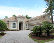 3316 Regal Crest Drive, Longwood image
