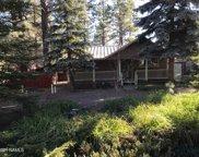 562 Kiowa, Flagstaff image