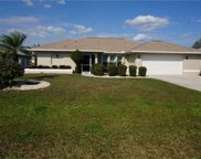 25264 Derringer Road, Punta Gorda image